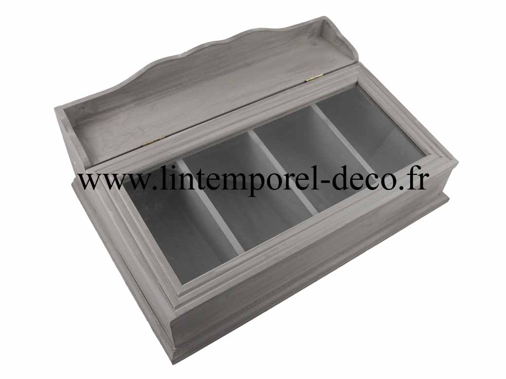 acheter meuble range couverts pas cher. Black Bedroom Furniture Sets. Home Design Ideas