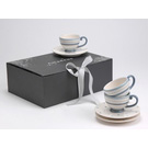 Coffret expresso Week-end en mer