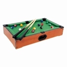 Billard de table GM