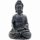 Statuette Bouddha Prince Siddhartha Gautama