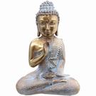 Bouddha | Prospérité | Bonheur & Richesse