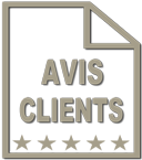 Avis clients | Lintemporel-Deco.fr